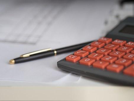 ARE, ACRE, ARCE, NACRE : des financements possibles pour les créateurs d'entreprise