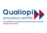 Logo Qualiopi (print)-AF